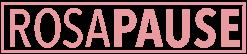 ROSA PAUSE